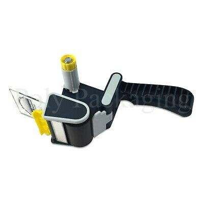 UMAX Tape Gun for use with UMAX Tape
