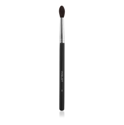 Pinceau INGLOT Yeux 6SS