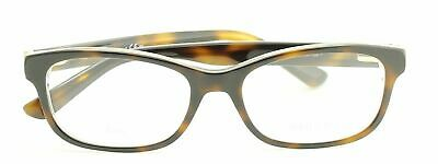 3e08cfce137 JIMMY CHOO 121 VTH Eyewear Glasses RX Optical Glasses FRAMES NEW ITALY