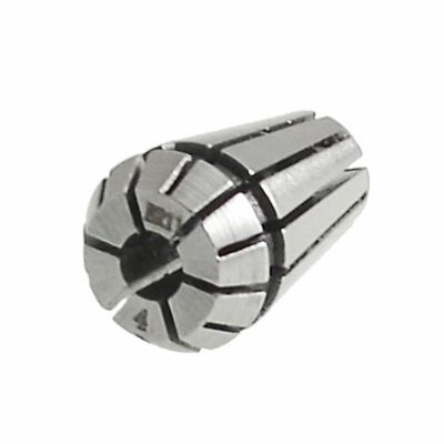 Hot 1pcs ER11 Spring Collet Set For CNC Workholding Engraving & Milling Lath…