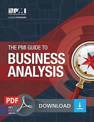 Pmbok Guide Mp3 Download - Anyx