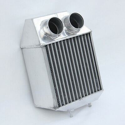 Intercooler fits Renault 5 R5 GT turbo super capacity side mount