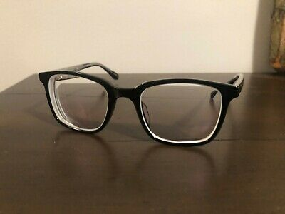 Dunhill Men's glasses.