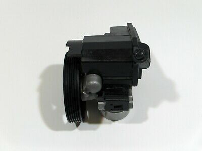 32-80505 URW Hydraulic Pump for PEUGEOT / OE(96314111680)