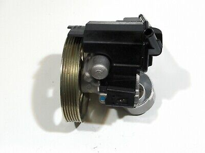 URW Hydraulic Pump for PEUGEOT / OE (9631411680)