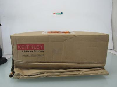 Keithley 2230-30-1 Triple-Output Programmable DC Power Supply Calibrated