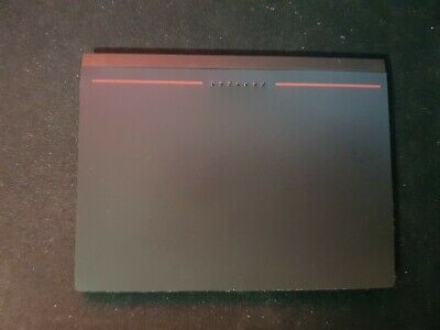 GENUINE LENOVO THINKPAD T440 T440P T440S T540P W540 E540 E531 Trackpad  Touchpad