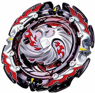 Takara Tomy Beyblade Burst B-131 Booster Dead Phoenix.0.At from Japan