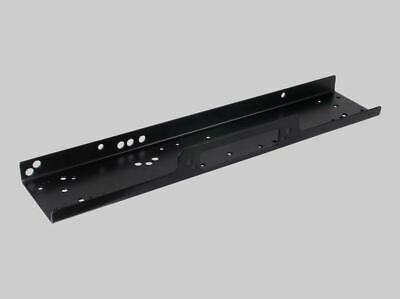 Winch Mounting Plate 12000lb