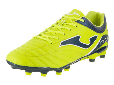 c5b9ff952 Joma Men s Numero-10 611 Firm Ground Soccer Cleat