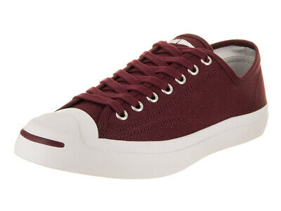 17af7d21eb32 CONVERSE UNISEX JACK Purcell Jack Ox Casual Shoe -  81.90