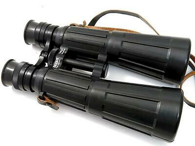 Carl Zeiss Dialyt 8x56 B T Jumelles Chasse Nature Observation Excellent F/S