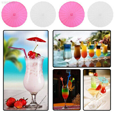 E0E5 Handmade Home & Garden Bridal Wedding Umbrella Wedding Accessories