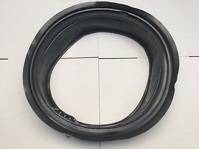 Genuine Fisher & Paykel Wash Smart Washing Machine Door Seal Gasket WH7560P2
