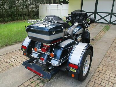 Conversion Trikes For Sale