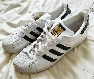 AUTHENTIC ADIDAS SUPERSTAR Star Wars Collection