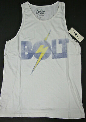 da168901cbba0 VINTAGE LIGHTNING BOLT t shirt men's Large surfing skater Hawaii ...