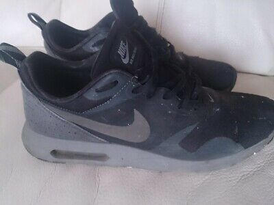 best sneakers dea98 0f7d5 Nike Air Max Tavas 44,5 used k....r  -