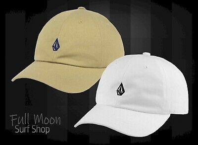 quality products good looking buy best switzerland volcom daddy oh cap 3412e 154df