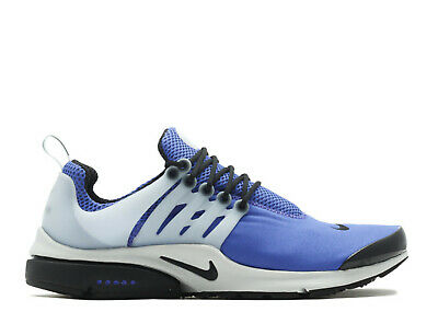 info for new lower prices check out MEN'S NIKE AIR Presto