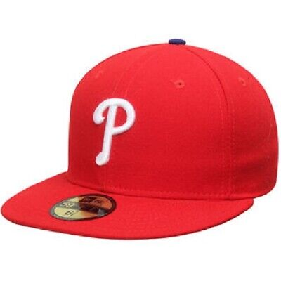 633ed708b3595 2018 MOTHER S DAY On-Field Philadelphia Phillies 59Fifty Fitted Cap ...