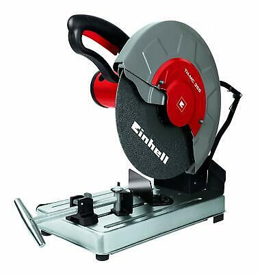 Troncatrice per metallo ferro 2000W disco 355mm TH-MC 355 Einhell  NEWTC-MC 355