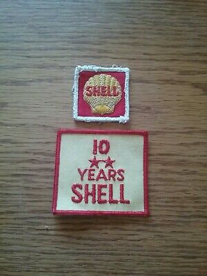 1968 Shell Gas /& Oil credit card calendar-Heating Oil For Home Heating Services