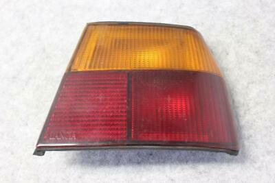 Lancia Dedra right tail light DX OEM