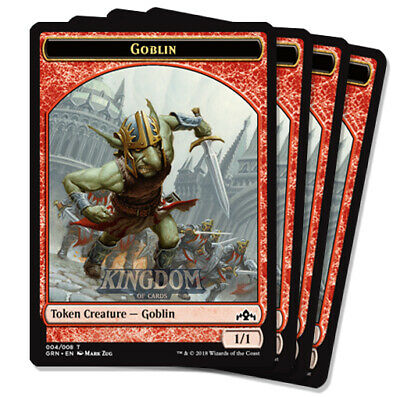 x4 MTG 4x Withstand Death