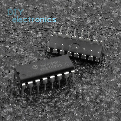 2 PC NEW JERSEY SEMI   BUZ20  MOSFET Transistor N-Channel TO-220AB