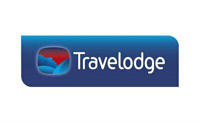 Travelodge - Southport 31st March - 1 night