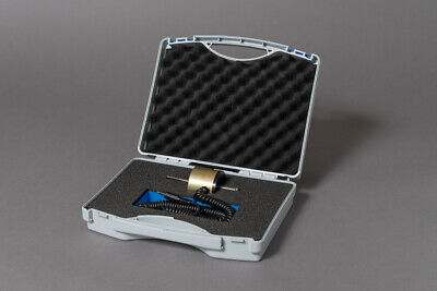 All-purpose CNC 3D or 2D digitizing Touch  Measuring Probe (8mm shank)