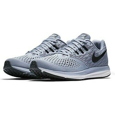 0fa0290f7d0c0 NIKE ZOOM WINFLO 4 Running Shoes Mens 898466-008 Size 8.5 -  84.97 ...