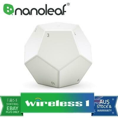 Brand New Nanoleaf Remote