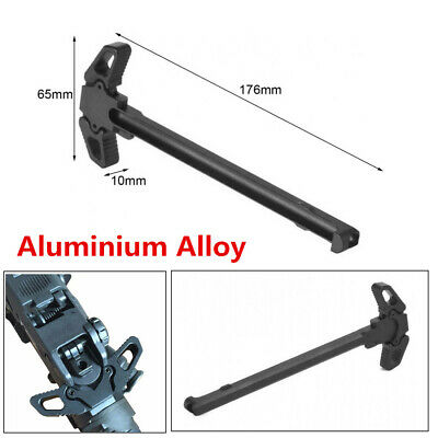 Portable Compact 1PCS Black Metal Butterfly Pulping Machine Premium Handle Tool