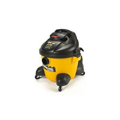 SHOP VAC 9650610 Right Stuff 6G Wet Dry Vac