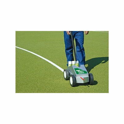Professional Line Marking Applicator (Grass/Astro) by AMPERE SYSTEMS