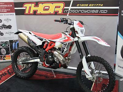 Beta RR 2019 300 ENDURO IN STOCK NOW ,BEST ENDURO YOU CAN BUY,,,,,£6895