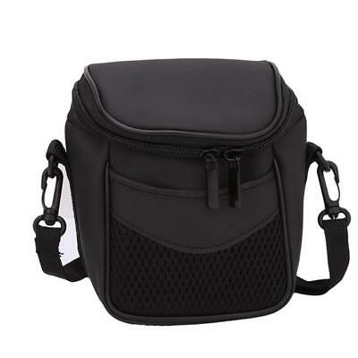 Digital Carry Shoulder Case Bag for Camera Canon Nikon SLR DSLR Accessories YI