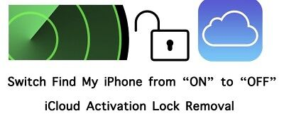 Icloud Lock Removal Service - (Iphone 8/x) 72 Hours 100% Guaranteed