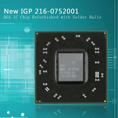 IGP 320M GRAPHICS DRIVER FOR WINDOWS 8