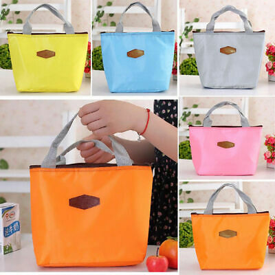 Your For Home Candy Pack Bag Color Waterproof Picnicbag item Ice Best Picnic
