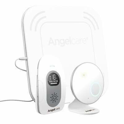Angelcare AC115 Movement and Sound Monitor