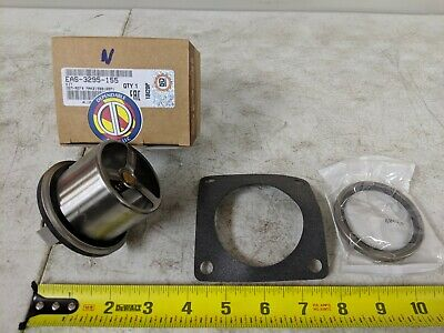 Thermostat 155° for Mack E6 E7. PAI # EAS-3295-155 Ref.# 215SB165P1 215SB165AP55