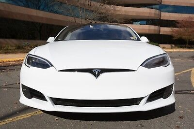 2016 Tesla Model S 75 FREE SHIPPING! Offer ends March 22nd