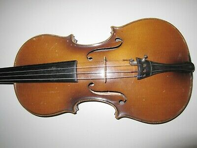 Alte Geige * antique Violin