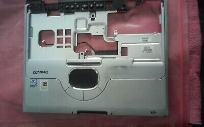 COMPAQ EVO N800V VGA DRIVERS FOR MAC