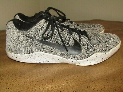 outlet store 93c6d a8070 Nike Kobe XI Elite Low