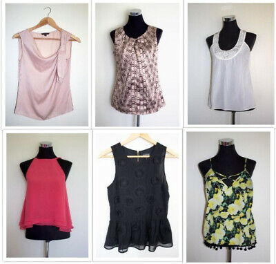 Clothes Bundle Women's Size 6-8