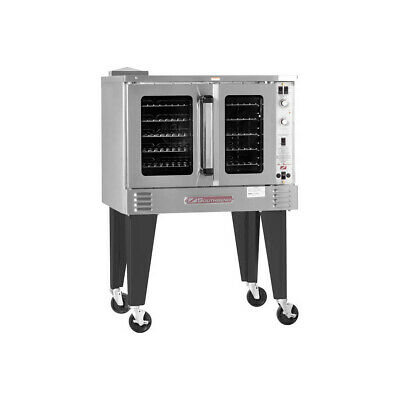 Southbend BGS/12SC Gas Convection Oven